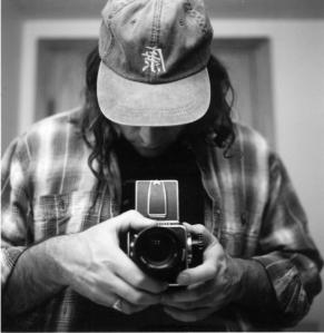 selfportrait-H
